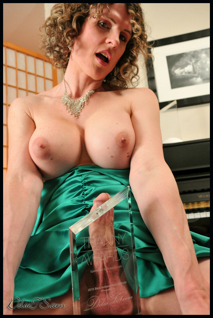free hd tranny shemale tube