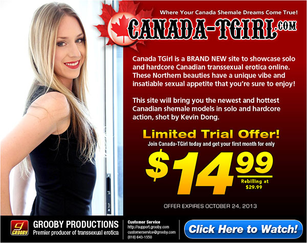 canada tgirl discount 01 Sexy Shemales Of Canada Tgirl Are On Sale Today!