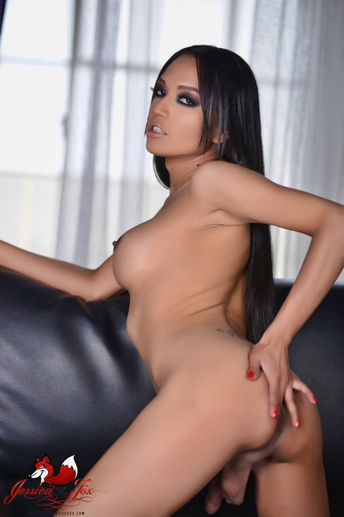 Dallas escort transsexual